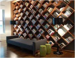 ... Good Reading Room Furniture 10 Examples Of Reading Rooms That Are A  Book Lovers Dream ...
