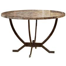 Hillsdale Dining Table Hillsdale Furniture Monaco Matte Espresso Dining Table 4142dtb