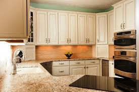 modern white refrigerator. kitchen, modern white kitchens pull up faucet mix smooth surface cooktops built in stove on refrigerator