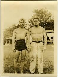 Vintager retro gay gallery