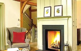 full size of hearth home gas fireplaces and fireplace manual blower how reface surround this old