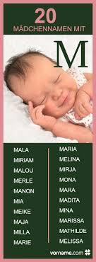 Mama Co - Tipps für Schwangere junge Eltern