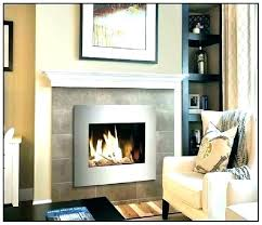 gas fireplace outside vent cover s direct chimney cap caps magnetic covers exterior outdoor insert