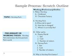 Working Capital Simulation Managing Growth Essay   Hampton Hopper LLC