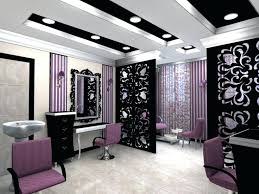 Hair salons ideas Marketing Hair Salon Decore Ideas Interior Decoration Best Beauty Salons On Decor Door Color Astonishing Inspiring Design Hair Salon Decore Design Decor Ideas Nicholaspace Hair Salon Decore Natural Decor Retro Ideas Chanjo