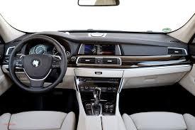 bmw 2015 5 series interior. Delighful 2015 2015 Bmw 5 Series Interior Fresh 2016 Gran Turismo Vin  Wba5m2c53ggh To