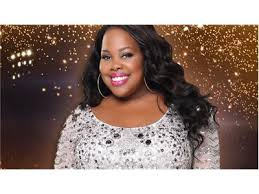 Our service bays are also open! Amber Riley Aka Mercedes Jones Tribute Episode 10 21 By Glee Radio Television