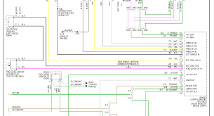 fuel pump wiring harness diagram explore wiring diagram on the net • s10 fuel pump wiring harness wiring diagram data rh 4 20 4 reisen fuer meister de dodge fuel pump wiring diagram dodge fuel pump wiring diagram