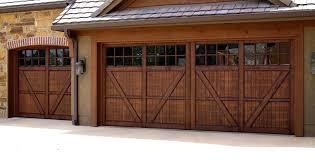 metal garage doors faux door painting