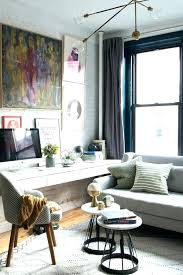 Small home office space home Organization Home Office Space Ideas Home Office Living Room Ideas Brilliant Ideas For Small Office Space Ideas About Small Office Spaces Small Home Office Space Ideas Riverruncountryclubco Home Office Space Ideas Home Office Living Room Ideas Brilliant