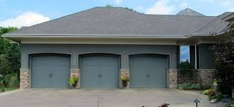 garage door repair minneapolisDoor garage  Garage Door Repair Minneapolis Garage Door Repair