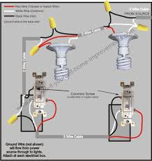 3 way switch wiring diagram electrified electric 3 way switch wiring diagram