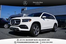 Our comprehensive coverage delivers all you need to know to make an informed car buying. New 2021 Mercedes Benz Gls 450 4matic In Scottsdale Il Eautoappraise Demo Inventory Site