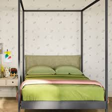 42 Inspirational toys R Us Bedroom Sets | Top Bedroom Ideas