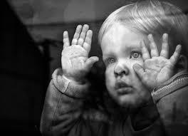Права усыновленного ребенка на наследство