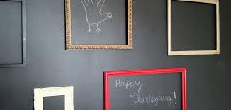 chalkboard paint office.  paint intended chalkboard paint office