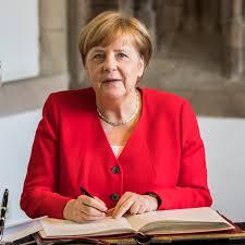 Photo by sean gallup/getty images. Fichier Besuch Bundeskanzlerin Angela Merkel Im Rathaus Koln 09916 Jpg Wikipedia