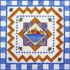 Quilts for sale - Quilting-Time & ON SALE QUILTS These original designs were designed, sewn and machine  quilted by designer, Vicki Stratton They are one of a kind, brand new, all  washable ... Adamdwight.com