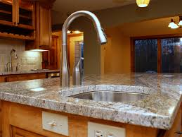Kitchen Remodeling Kansas City Affordable Granite Of Kansas City Granite Countertops Kitchen