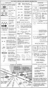 Jeppesen High Altitude Enroute Charts Ifr Low Enroute Chart Symbols Bedowntowndaytona Com