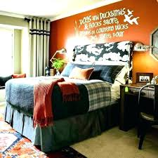 Duck Hunting Bedding Sets Fishing Themed Outdoor Bedroom Full Bed And Be