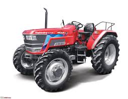 mahindra tractor dealers related keywords suggestions mahindra used mahindra tractor engine wiring diagram