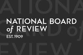 "Résultat de recherche d'images pour ""national board of review awards 2018"""