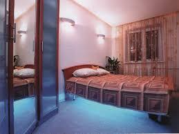 Ways To Organize Bedroom Bedroom Ideas - Soapp Culture