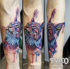 рысь значение татуировок в россии Rustattooru