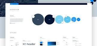 Figma Pie Chart Figma Templates Ui Kits And Freebies Free Figma Resources