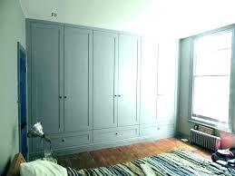 good california closets canada costco full size of custom closets cost closet design wardrobes m made