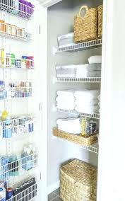 rubbermaid wall cabinet a pantry cupboard kitchen wall cabinet metal shelving unit rubbermaid wall cabinet workstation