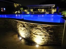 image of small 120v landscape lighting for outdoor area design ideas and for 120v landscape