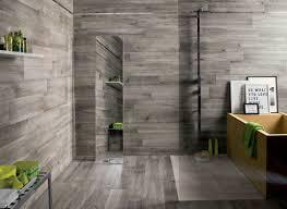 Unique Bathroom Tiles Popular Bathroom Floor Tile Grey Tile Bathrooms