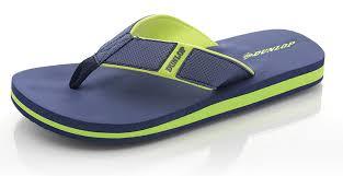 Flip Flop Shoe Size Chart Dunlop Flash Trainers Dunlop Mens Flip Flops Lightweight