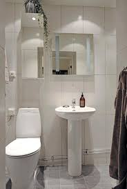 marvelous stylish small bathroom sink ideas beautiful design pertaining to pedestal sinks for bathrooms 19