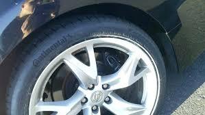 Tire Rack Review Chart Tire Rack Tire Comparison Chart Tire Rack Tire Size