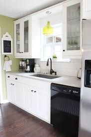 Ikea Kitchen Renovation Cost Breakdown Kitchen For The Soul