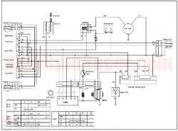 polaris sportsman wiring diagram wiring diagram and schematic 2004 polaris sportsman 90 jpg solved i need a wiring diagram for 2017 polaris fixya
