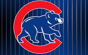 1920x1200 chicago cubs wallpaper for phones wallpapersafari