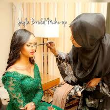 37 Best Bride 2 Be Images On Pinterest  Somali Marriage And Somali Wedding Dresses