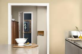 Paint Colours A Space To Think Dulux Paints For Kitchens