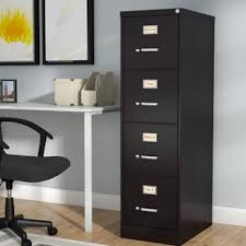 Filing Cabinets Youll Love Wayfair
