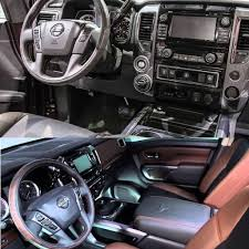 2018 nissan warrior. brilliant 2018 2018 nissan titan xd interior on nissan warrior m