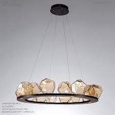 led pendant track lighting beautiful up down lighting chandelier unique 20 awesome led track light