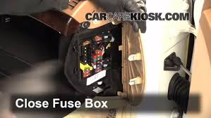 interior fuse box location 2007 2013 mercedes benz s400 2010 interior fuse box location 2007 2013 mercedes benz s400 2010 mercedes benz s400 hybrid 3 5l v6