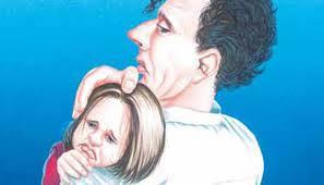 Illustration: Carola Holland Sie kennen es sicher: wenn Ihr Kind hemmungslos ... - weinen