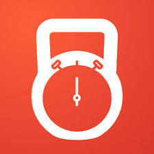 Wetime Fitness Video Timer For Ios Free Download And