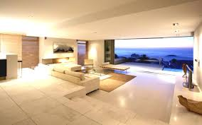 beautiful living room pictures beautiful living rooms