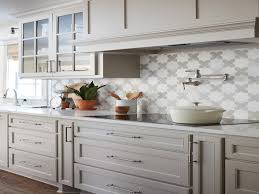 cabinets for less. Interesting Less Image Source  Emily Henderson Modern Tudor Kitchen What I Would Have Done  Intergrated 11 1 With Cabinets For Less L